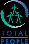 TP Logo 150x150