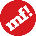 mf!-logo-WP