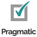 pragmatic-125x125
