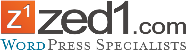 zed1-logo-600