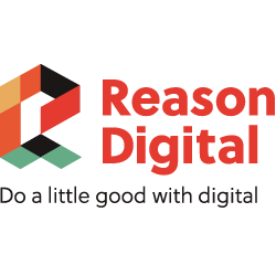 Reason Digital